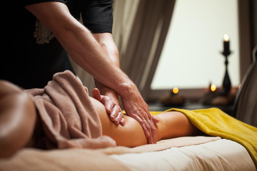 смотреть фото онлайн бесплатно массаж